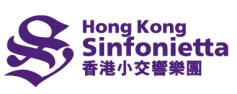 /media/images/387_hksin-logo.purple.png