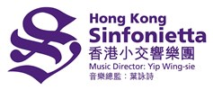 /media/images/hks-logo-purple-237x100.jpg